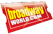 Broadway World: New Album Release