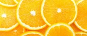 Consonant-Confiture-Oranges-Photo