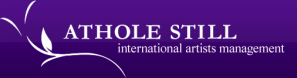 athole still logo